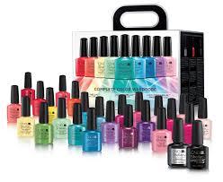profile salon supplies