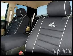 Ford Truck Upholstery Ford F150 Seat Covers Wet Okole Seat Covers Wet Okole Blog