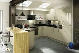 b7q kitchen doors u0026 sandford ivory style slab