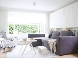 ikea dining room furniture scandinavian living room through holly