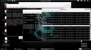ettercap kali linux tutorial pdf hack any wifi password on kali linux learn how to hack wifi full