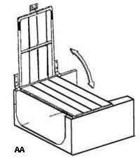 Transfer Chair For Bathtub Wall Mounted Ada Folding Bathtub Seats Adaptive Access