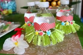 luau theme party kara s party ideas luau party planning ideas supplies idea cake