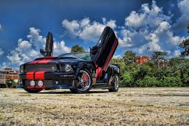 2005 ford mustang gt accessories 2005 ford mustang gt lambo doors mr kustom auto accessories and
