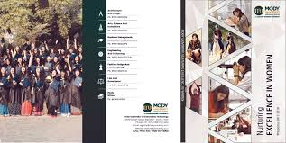 mody university sikar admissions contact website facilities