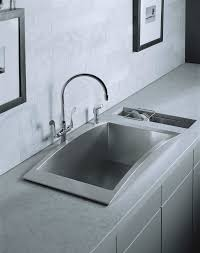 plumber looking for a special kitchen faucet house u0026 home
