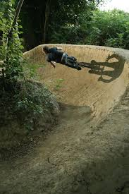 Bmx Backyard Dirt Jumps 25 Best Bmx Images On Pinterest Bmx Bikes Bicycle And Bike Stuff