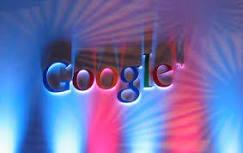 Google... senza più segreti