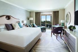 Florida Room Furniture by Luxury Hotel Suites Sarasota Florida The Ritz Carlton Sarasota