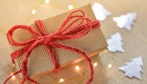 faith gifts and faith formation the tree a gift guide