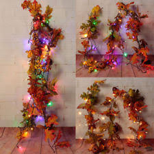 Thanksgiving Outdoor Decorations Lighted Thanksgiving Decorations Ebay