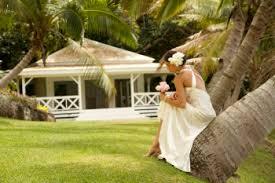 oahu wedding venues oahu weddings wedding venues kualoa hawaii