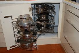 kitchen storage ideas for pots and pans storage pots and pans rack ideas as well as storage ideas for