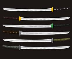 katana kitchen knives 100 images melk kitchen knife toriko