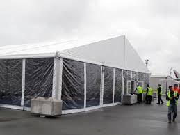 tent rentals near me structure tent portable shelter burlington bellingham seattle
