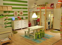 kitchen island ikea home design roosa ikea hacks ikea kids bedrooms ikea kids room design ikea kids