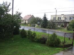 Padniewko