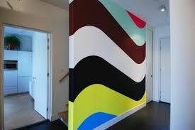 wnde streichen ideen farben 62 kreative wände streichen ideen interessante techniken