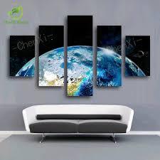 popular art decor earth buy cheap art decor earth lots from china