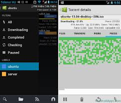ttorrent pro apk paid ttorrent pro torrent client v1 3 3 patched apk