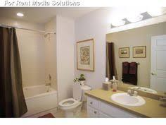 3 Bedroom Apartments In Norfolk Va by Park Crescent Apartments Apartments For Rent In Norfolk Virginia