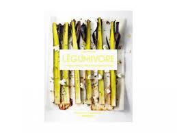 beau livre de cuisine de beaux livres de cuisine green femininbio