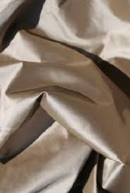 What Type Of Fabric For Curtains What Is Bs5867 Bs 5867 Part 2 Type B Type C Kothea