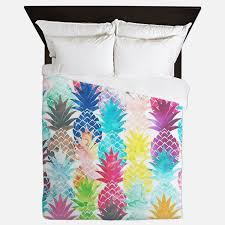 pineapple bedding bedding design ideas