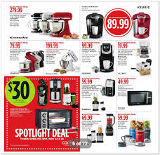 black friday 2016 home depot scan black friday 2016 jcpenney ad scan buyvia