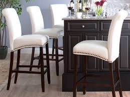 rooms to go dining room furniture counter furniture for retail bar stools hallandale