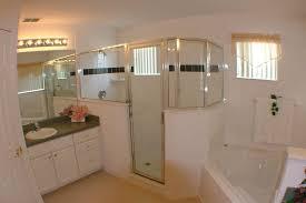 master bathroom plans with walk in shower bathroom trends 2017