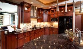 wonderful amish made kitchen cabinets northern indiana furniture