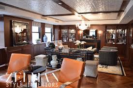 Home Design Trends Of 2017 Zelman Interiors