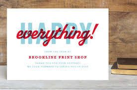 Graphic Design Holiday Cards 10 Ways To Write And Design A Compelling Holiday Card