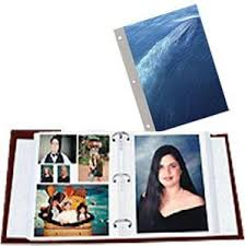 Pioneer Photo Albums Refill Pages Amazon Com Save Genuine Pioneer Album Ez Stick Magnetic Page