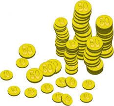 clipart money coin clipart dinero pencil and in color coin clipart dinero