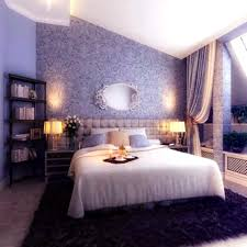 Bedroom Designs And Colours Enjoyable Style Luxury Bedroom Interior Blue Ideas Ideas An Paints