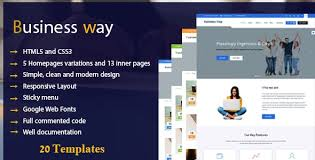 right sidebar right sidebar templates from themeforest