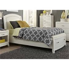 Twin Sized Bed Twin Size Beds Cymax Stores