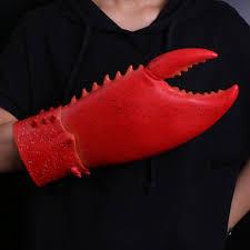 halloween crab halloween granchi acquista a poco prezzo halloween granchi lotti