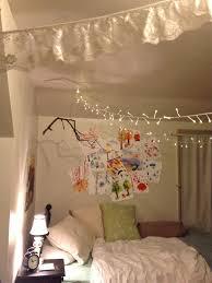 Lantern Bedroom Lights Paper Lantern String Lights For Bedroom Learn More By Visiting The