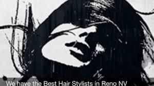 the best hairdresser in reno nv 775 348 1418 crimson hairart