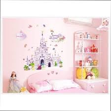 stickers disney chambre bébé photos chambre bebe fille 5 chambre fille stickers chambre fille