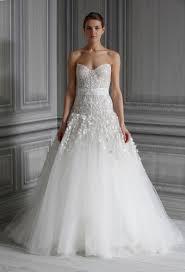 hilary duff wedding dress hilary duff wedding dress look alike about wedding