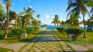 house beach our beach crush anguilla u0027s rendezvous bay u2013 caribbean soul trekkers