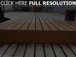 deck paint at home depot radnor decoration