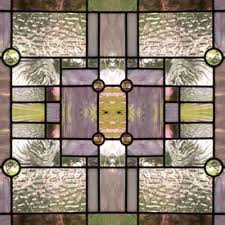stained glass supplies l bases free stained glass patterns on the web