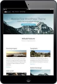 premium wordpress themes wordpress templates by cyberchimps