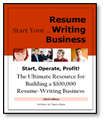 resume writers bearesumewriter resources for resume writers