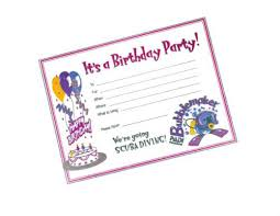 birthday invitation maker free online birthday card maker free mst3k me